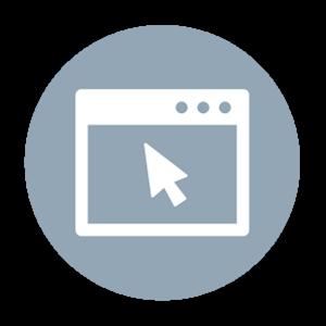 Presentation Platform services