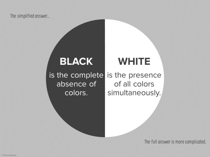 Black_White_Color_Wheel