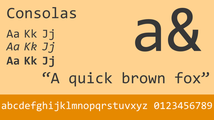 consolas__font_for_powerpoint