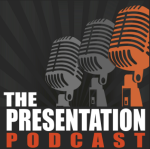 PowerPoint Podcasts