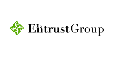 The Entrust Group