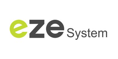 eZE system