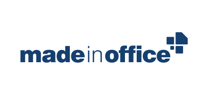 Made in Office