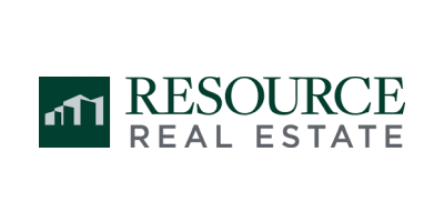 Resource Real Estate