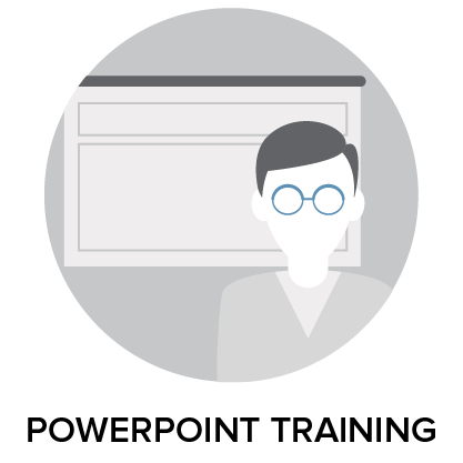 PowerPoint Training