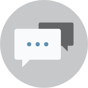 Presentation story services